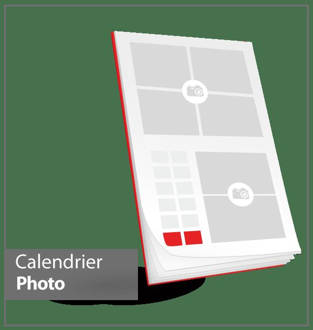 calendrier personnalisable de sapeur-pompier categorie-photo3, npc-calendrier.fr