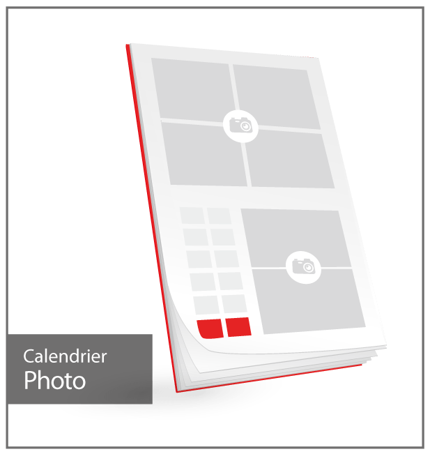 calendrier personnalisable de sapeur-pompier categorie-photo, npc-calendrier.fr