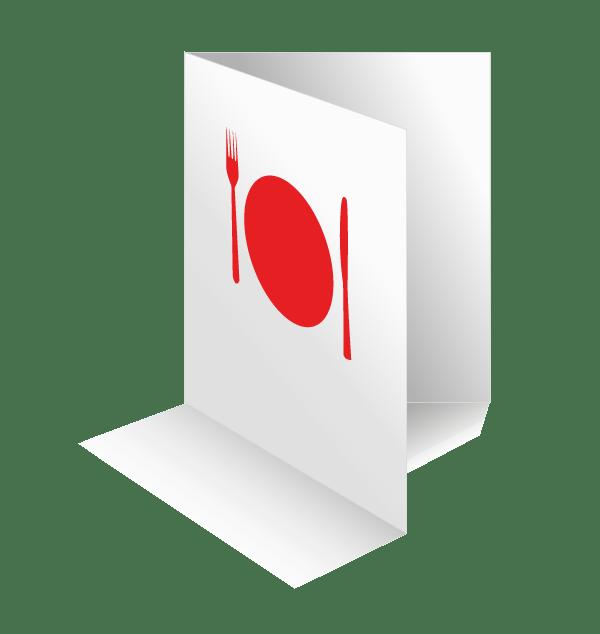 menu personnalisable, calendrier sapeur-pompier, calendriers sapeurs-pompiers, npc-calendrier.fr