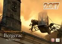 bergerac-2017-1