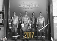 npc-calendrier-limoges-2017-1