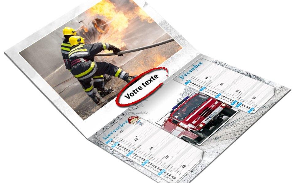 npc-calendrier.fr, calendrier des sapeurs-pompiers personnalisés et personnalisables, eco-6F-slide3, 2018