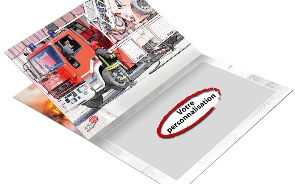 npc-calendrier.fr, calendrier des sapeurs-pompiers personnalisés et personnalisables, eco-8+4-slide8, 2018