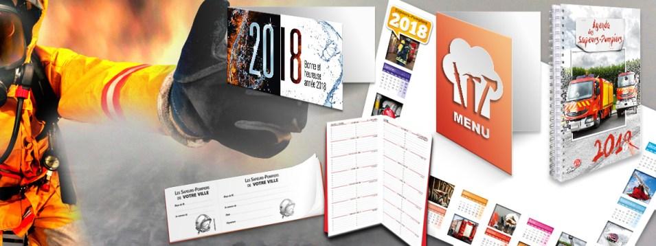 npc-calendrier.fr, calendrier des sapeurs-pompiers personnalisés et personnalisables, accueil5, 2018