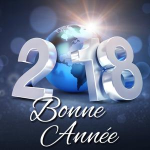 meilleurs-voeux-2018, npc-calendrier.fr, calendrier des sapeurs-pompiers, personnalisés, personnalisables, 2018