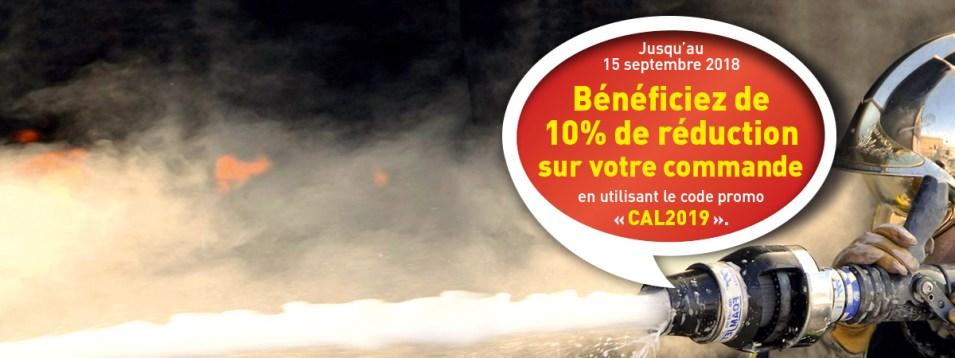 accueil-2018-3promo, npc-calendrier.fr, calendrier des sapeurs-pompiers, personnalisés, personnalisables, 2018