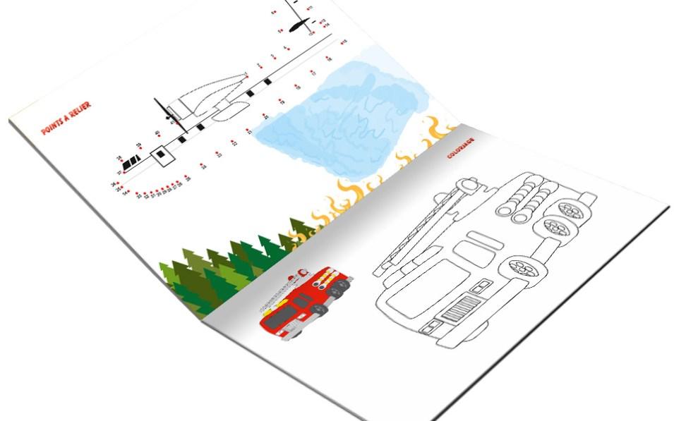 2019-image-cyclone-slider-6F-3, npc-calendrier.fr, calendrier des sapeurs-pompiers, personnalisés, personnalisables, 2018