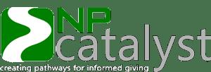 NPcatalyst, LLC logo