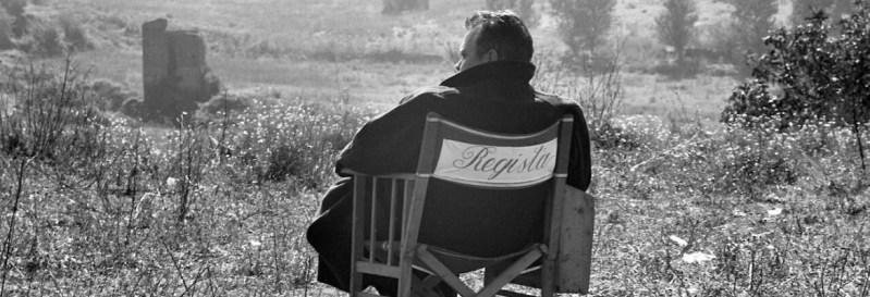 «La ricotta» di Pasolini, un ricordo di pietà