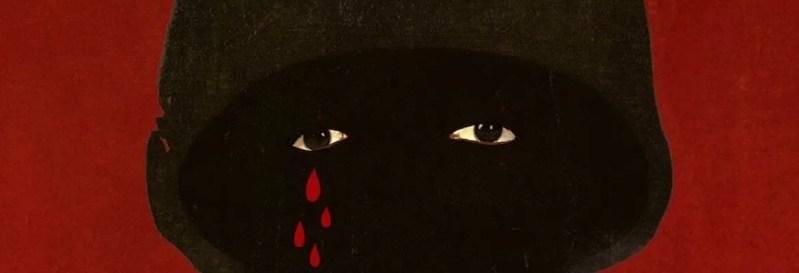 Da 5 Bloods, il ritorno in Vietnam firmato Spike Lee