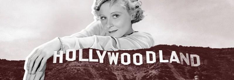 La storia vera dietro alla serie Hollywood: l'attrice Peg Entwistle