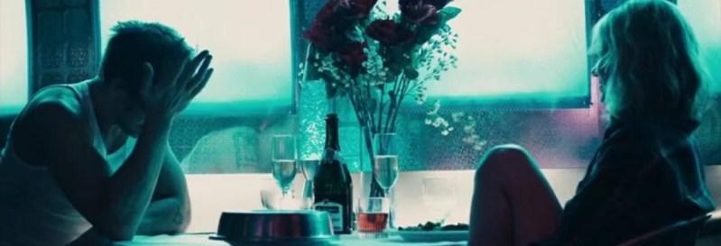 «Blue Valentine», parabola di un amore anti-romantico