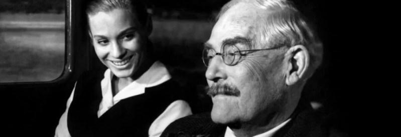 Il posto delle fragole: riferimenti e interpretazioni del capolavoro di Bergman
