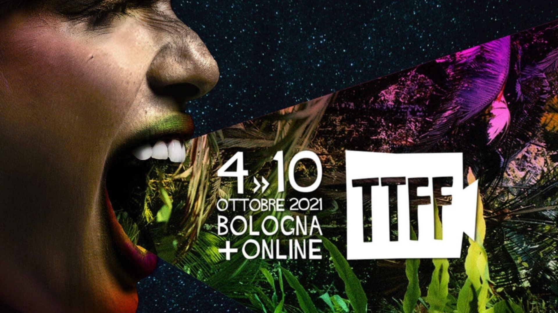 Terra di Tutti Film Festival cortometraggi
