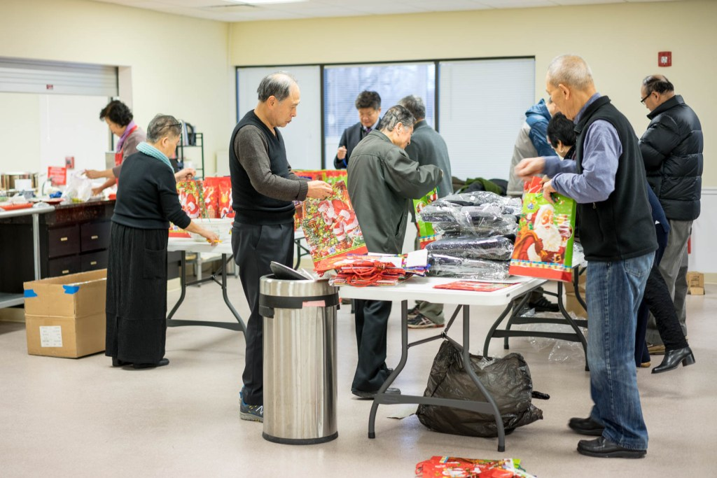 Gifts4Homeless-101