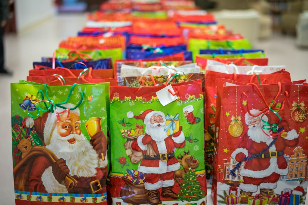 Gifts4Homeless-105