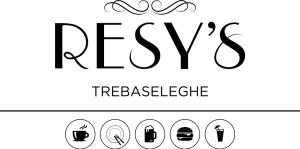 logo Resy's