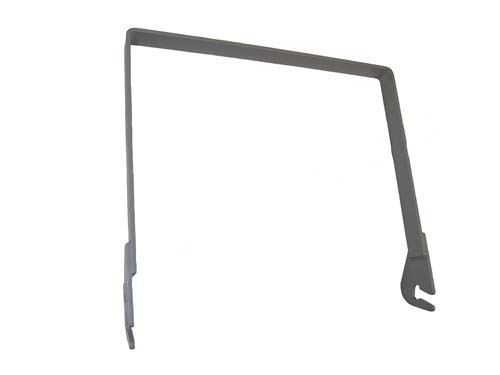 DB/DBL 50 Racking Handle (single/3 position)