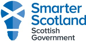 Smarter_Scotland_RGB_Positive