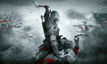 Novità per Assassin's Creed III Remastered su Switch