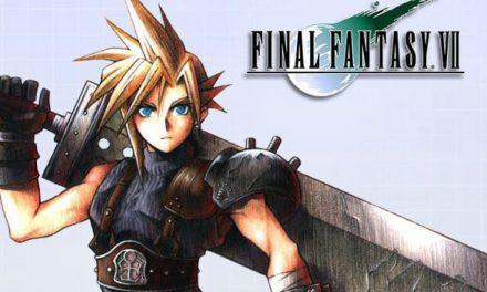 """""""Inside Final Fantasy VII"""", dietro le quinte del settimo capitolo della saga"""
