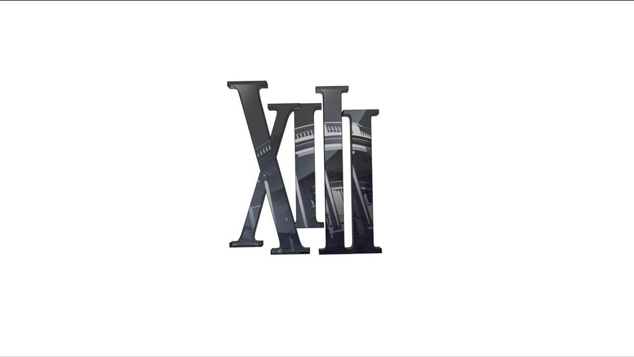 XIII: remake annunciato per Nintendo Switch