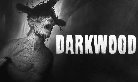L'inquietante Darkwood in arrivo su eShop, scopriamo di cosa si tratta