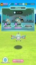 Pokemon_Rumble_Rush_IT_04