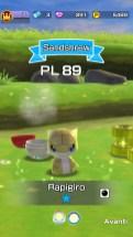 Pokemon_Rumble_Rush_IT_05