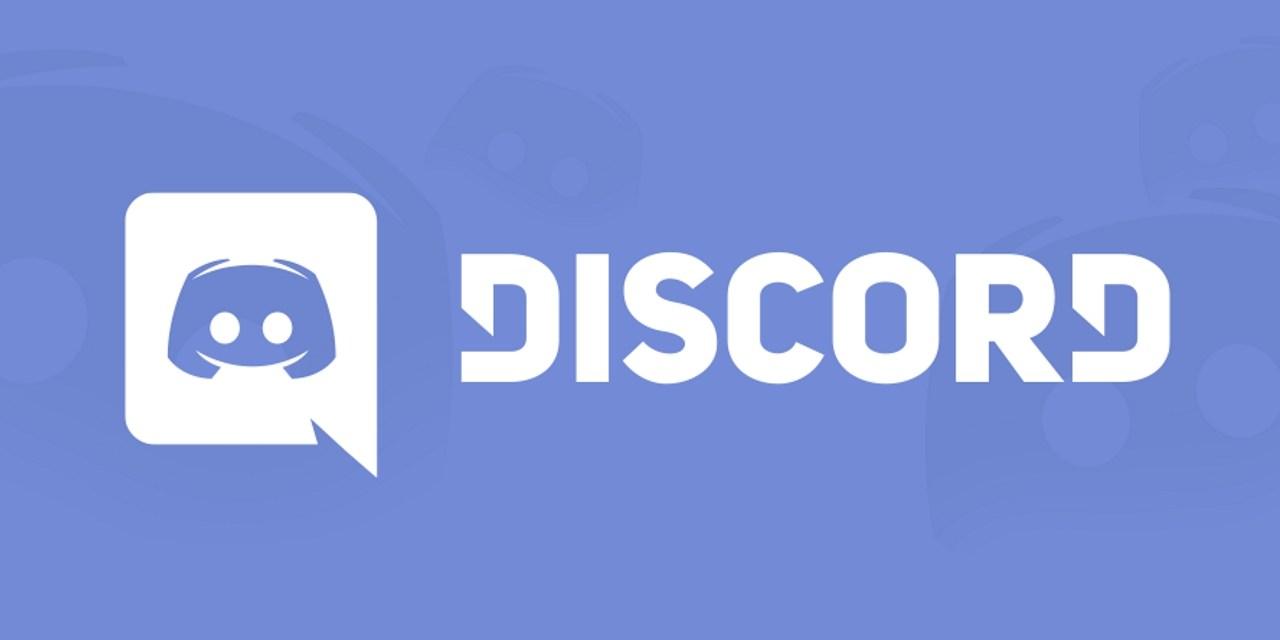 Discord chiede il supporto dei fan per approdare su Nintendo Switch