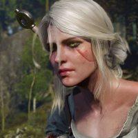 Ecco il primo video comparativo tra PS4 e Switch su The Witcher III
