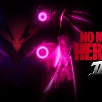 Ecco il trailer senza censura di No More Heroes 3