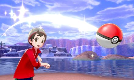 Pokémon Spada e Pokémon Scudo: ecco il fantastico trailer di lancio dei titoli