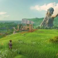Ubisoft annuncia Gods & Monsters per Nintendo Switch, scopriamo di cosa si tratta