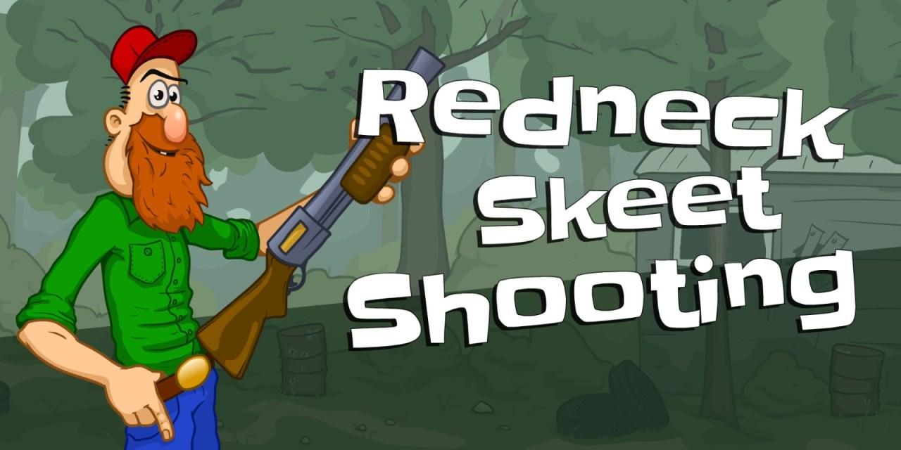 Redneck Skeet Shooting – Recensione