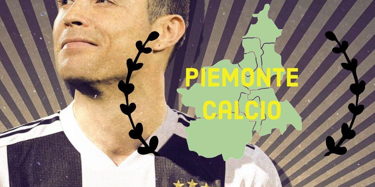 La Juventus si chiamerà Piemonte Calcio su FIFA 20, ecco cosa cambierà