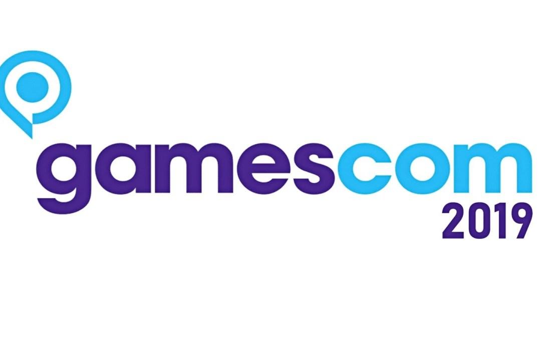 Nintendo porta i Nintendo Presents al Gamescom 2019