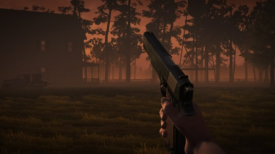 Into the Dead 2 - Recensione NPlayer.it