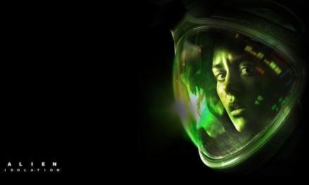 Primo gameplay e tante novità su Alien: Isolation per Nintendo Switch