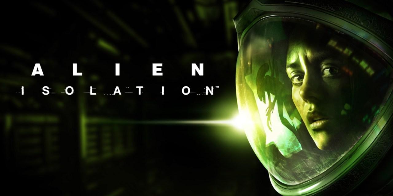 Alien: Isolation - Recensione