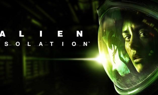 Alien: Isolation – Recensione