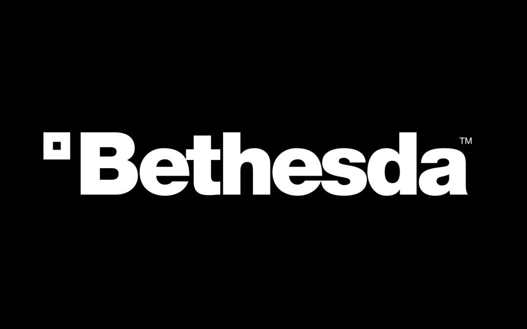 Bethesda non ha in programma di organizzare un evento streaming per sostituire l'E3 2020
