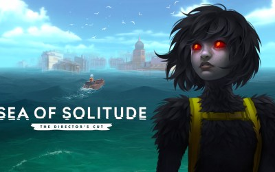Sea of Solitude: The Director's Cut – Recensione