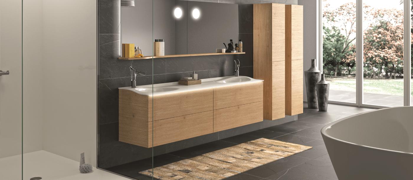 5 Best Minimalist Bathroom Trends We Ve Seen So Far Npm Bathrooms