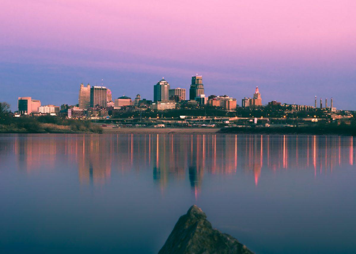 Hiring a PMHNP in Kansas City! - NOW Healthcare Recruiting