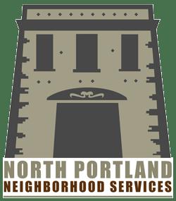 North Portland Neighborhood Services