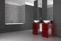 Modern Bathroom Design For Your Bathroom  Npnurseries