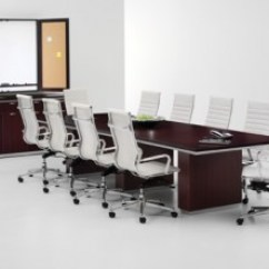 Conference Tables And Chairs X Rocker Pedestal Gaming Chair Table Atlanta Roswell Alpharetta