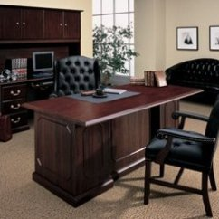 Executive Chair Manufacturers Orange Beach Office Furniture Atlanta | Decatur Sandy Springs
