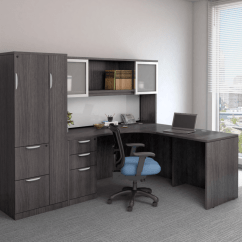 Office Tables And Chairs Images Kids Dining Chair Furniture Atlanta New Used Home Desks Northpoint Is A Family Owned Operated Business Offering High Quality Cost Effective Closeout Gently